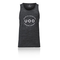 Union Of Definition Thor sin manga Top - SS19