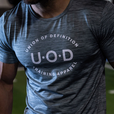 Union Of Definition Thor T-Shirt