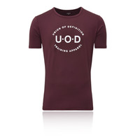 Union Of Definition Thor T-Shirt - SS19