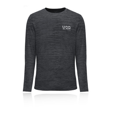 Union Of Definition Thor Long Sleeve Top