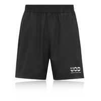 Union Of Definition Thor Woven Shorts - SS19