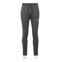 Union Of Definition Thor Jogger - SS19