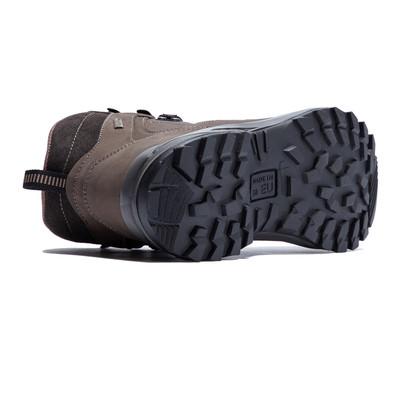 Vango Bormio per donna stivali da passeggio