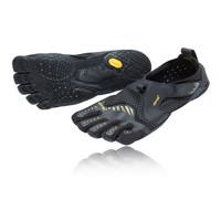 Vibram FiveFingers Signa para mujer Watersports zapatillas - AW18