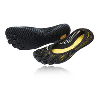 Vibram FiveFingers VI-B Women's Fitness Shoes - SS19