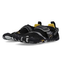 Vibram FiveFingers Komodo Sport Shoes - SS19