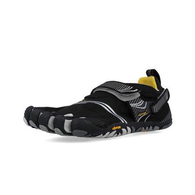 FiveFingers Komodo Sport, Chaussures de