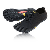 Vibram Fivefingers Trek Ascent zapatillas - AW18