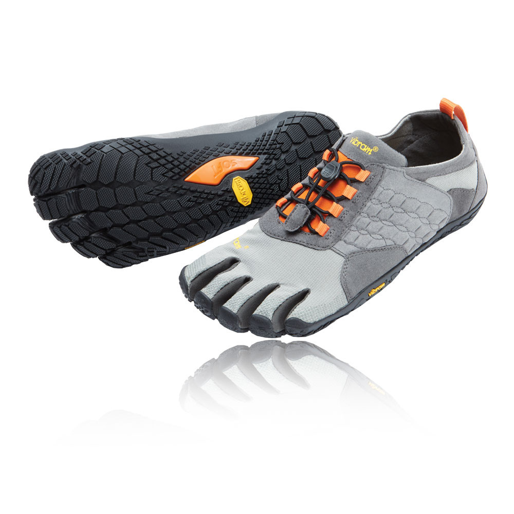 vibram fivefingers trek ascent hiking shoes aw17 10