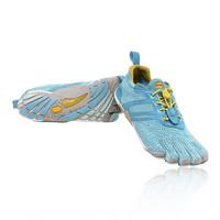 Vibram FiveFingers KMD Evo Women's Running Shoes