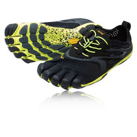 Vibram FiveFingers V-Run Running Shoes - AW18