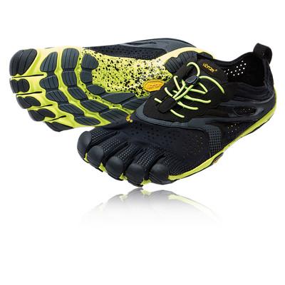 Vibram FiveFingers V-Run Running Shoes - SS20