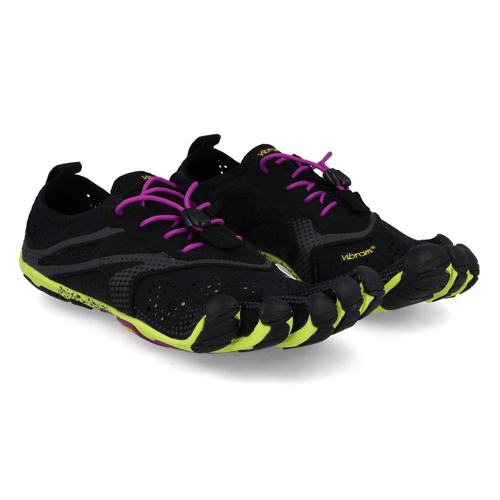 Vibram Fivefingers V-Run femmes chaussures de running - AW20