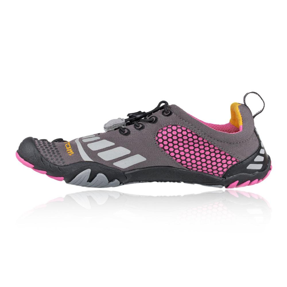 check out 7cbd3 30195 ... Vibram FiveFingers Komodo Sport LS Women s Training Shoes - SS19 ...