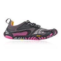 Vibram FiveFingers Komodo Sport LS Women's Training Shoes - SS19