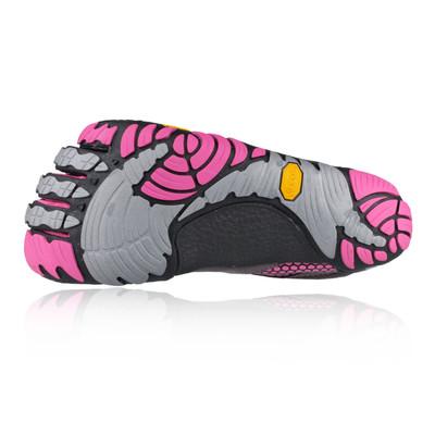 Vibram FiveFingers Komodo Sport LS per donna scarpe da allenamento