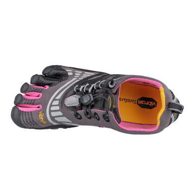 Vibram FiveFingers Komodo Sport LS Women's Training Shoes