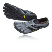 Vibram FiveFingers EL-X Running Shoes - AW18