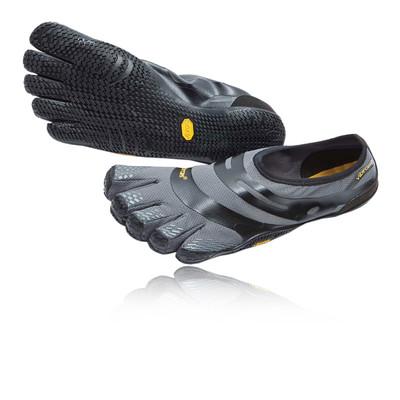 Vibram FiveFingers EL-X Running Shoes - AW18