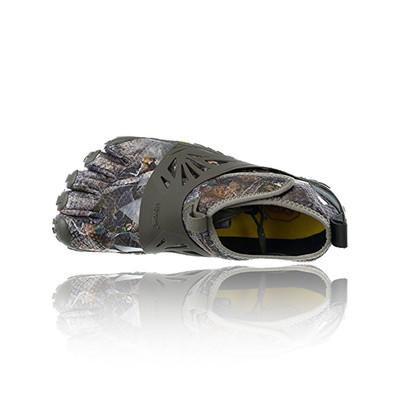 Vibram Spyridon Mr Elite Running Shoes Aw