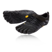 Vibram FiveFingers V-Train Training Shoes - SS19