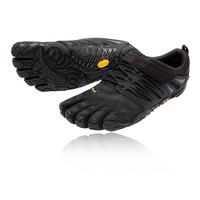 Vibram FiveFingers V-Train Training Shoes - AW18