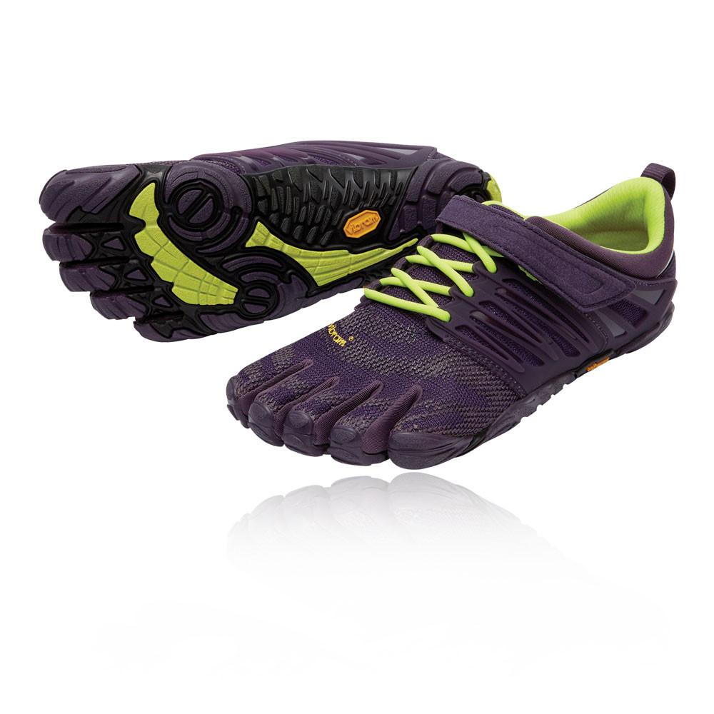 Vibram FiveFingers V-Train Women's Training Shoes - AW19