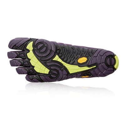 Vibram FiveFingers V-Train para mujer zapatillas de training  - AW19