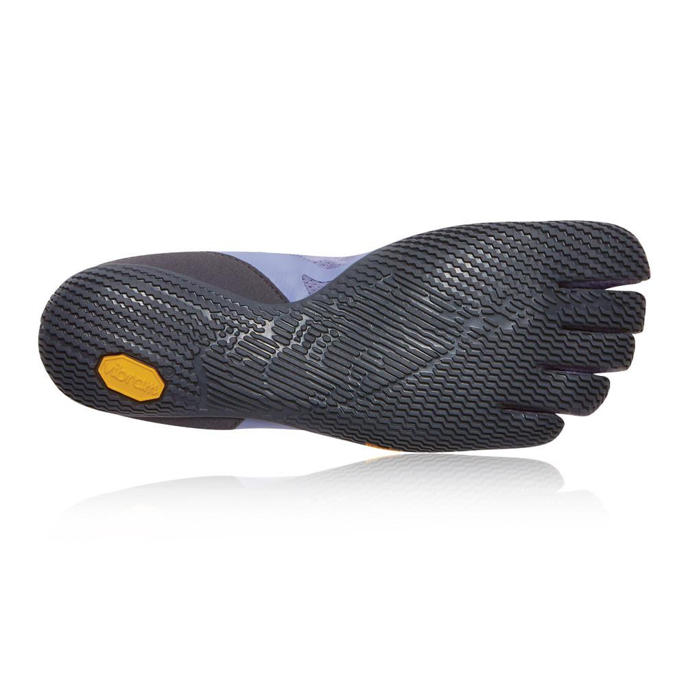 vibram fivefingers kso evo women 39 s training shoes aw17. Black Bedroom Furniture Sets. Home Design Ideas