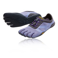 Vibram FiveFingers KSO EVO Women's Training Shoes - AW18