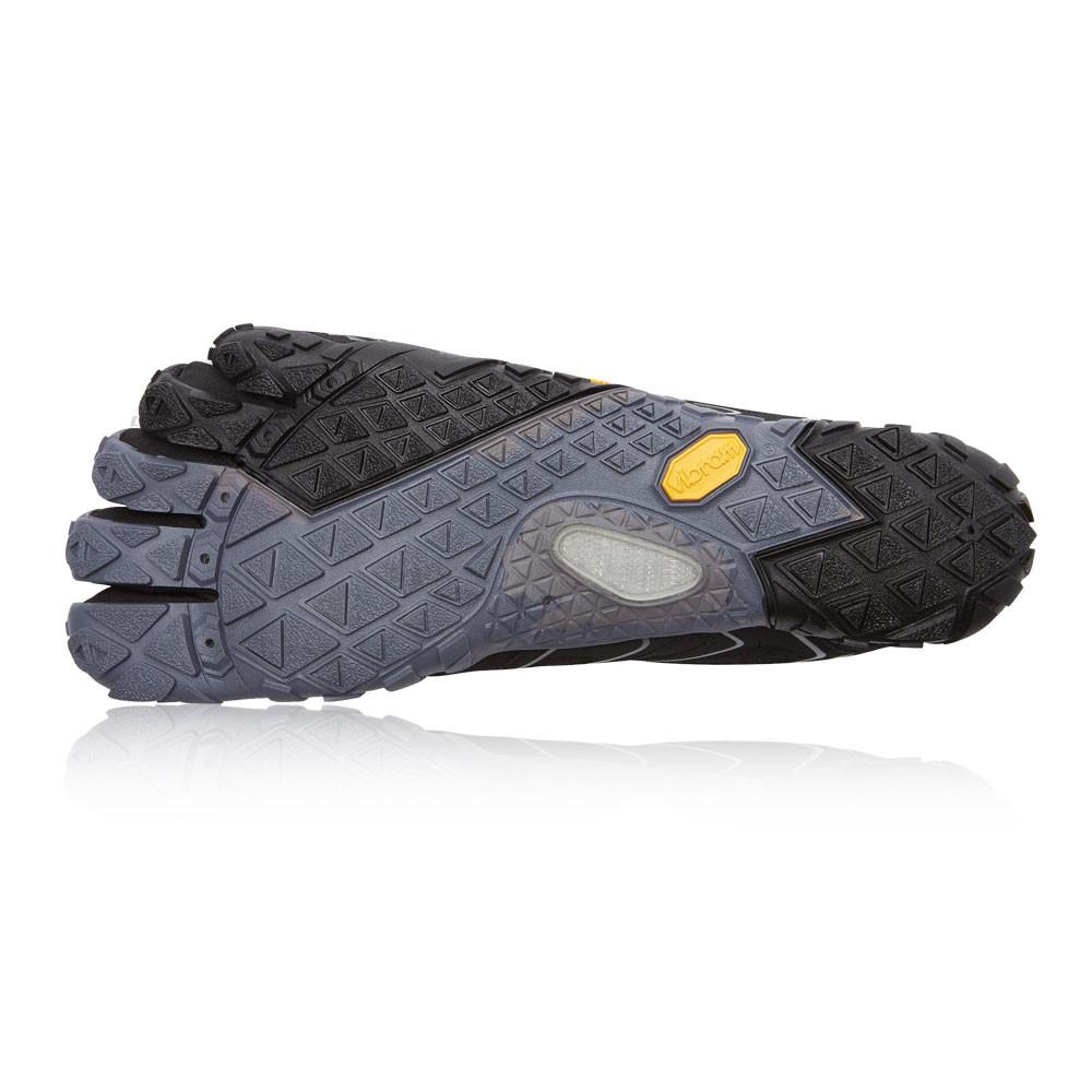 vibram fivefingers v trail chaussures de running ss18 10 de remise. Black Bedroom Furniture Sets. Home Design Ideas