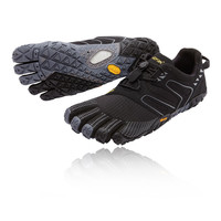 Vibram FiveFingers V-Trail zapatillas de running  - AW18