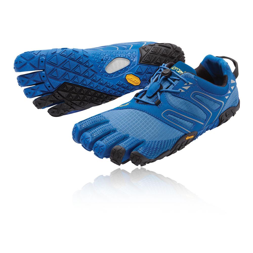 Vibram FiveFingers V-Trail Running Shoes - AW17