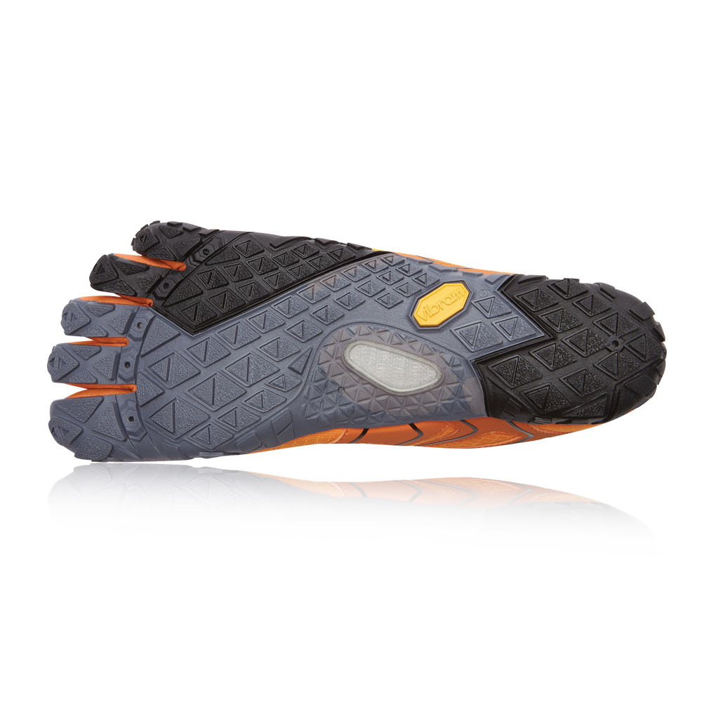 Finger Trail Running Shoes