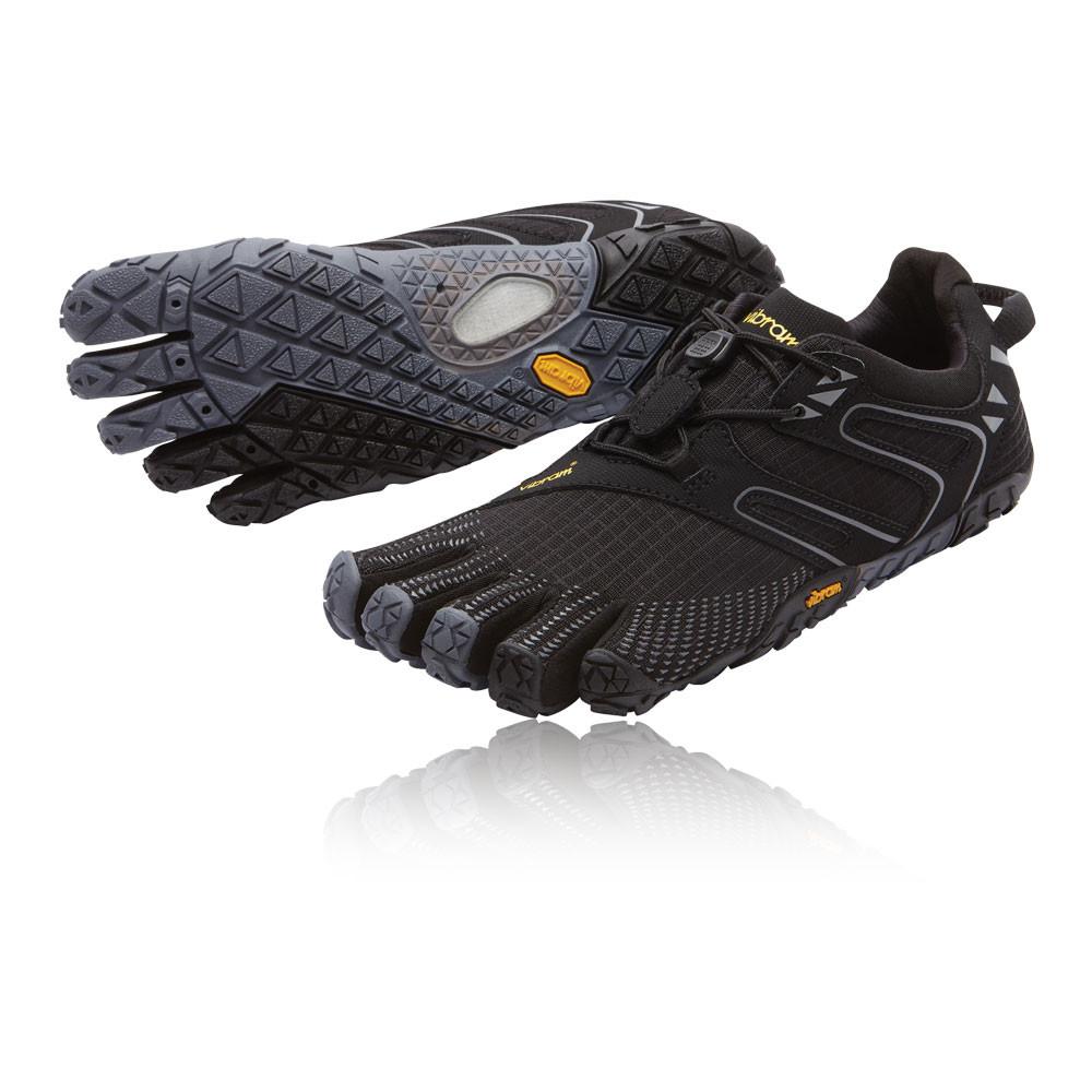 Vibram FiveFingers V-Trail femmes chaussures de running