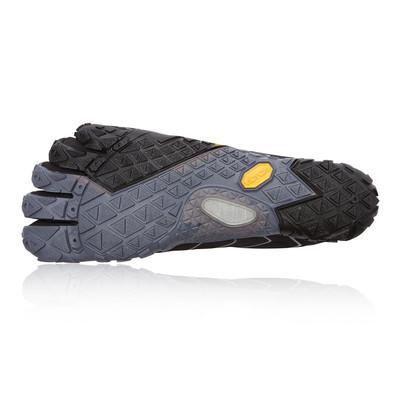 Zapatillas Running para Mujer Vibram FiveFingers V-Trail - SS18