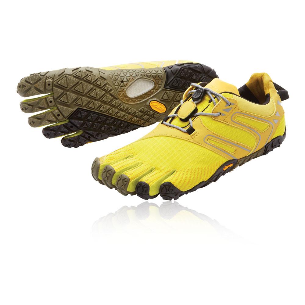 Vibram Women S V Running Shoe