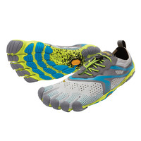 Vibram FiveFingers V-Run Running Shoes - SS19