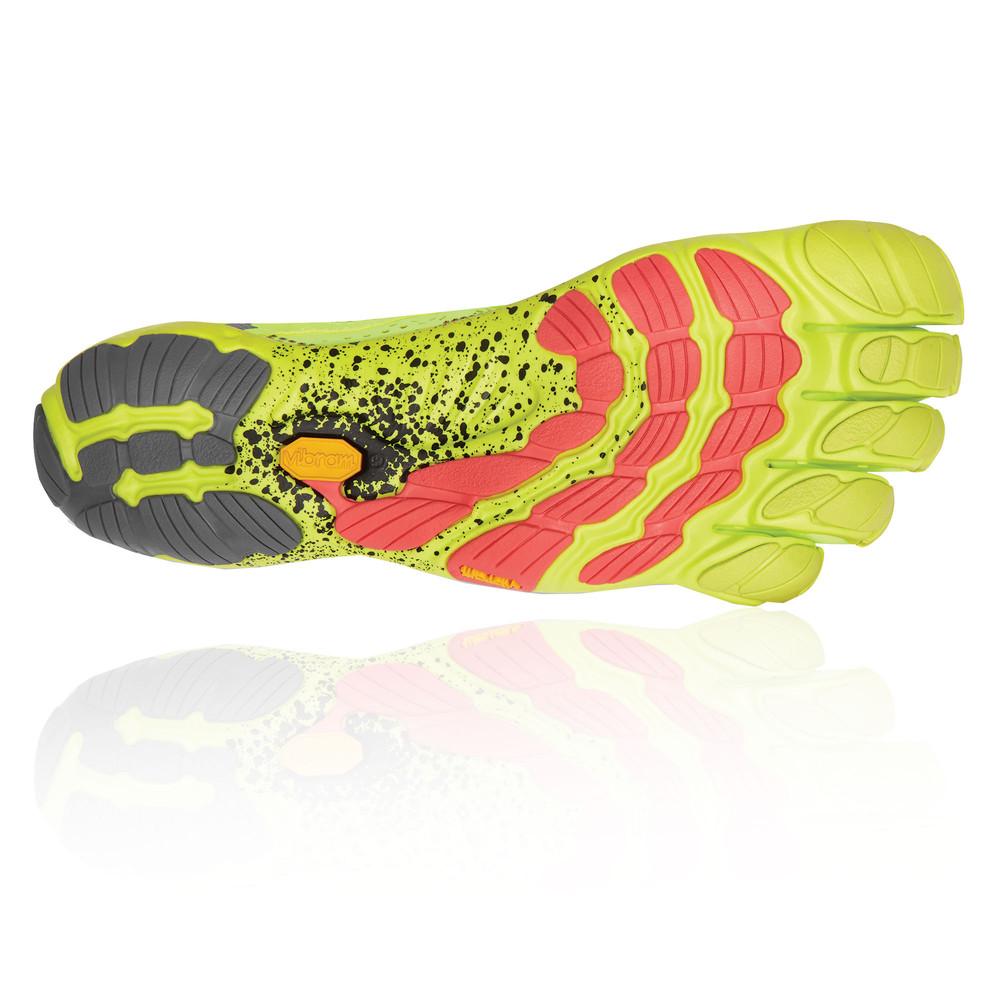 Newton Barefoot Running Shoes