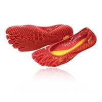 Vibram FiveFingers VI-B Women's Fitness Shoes