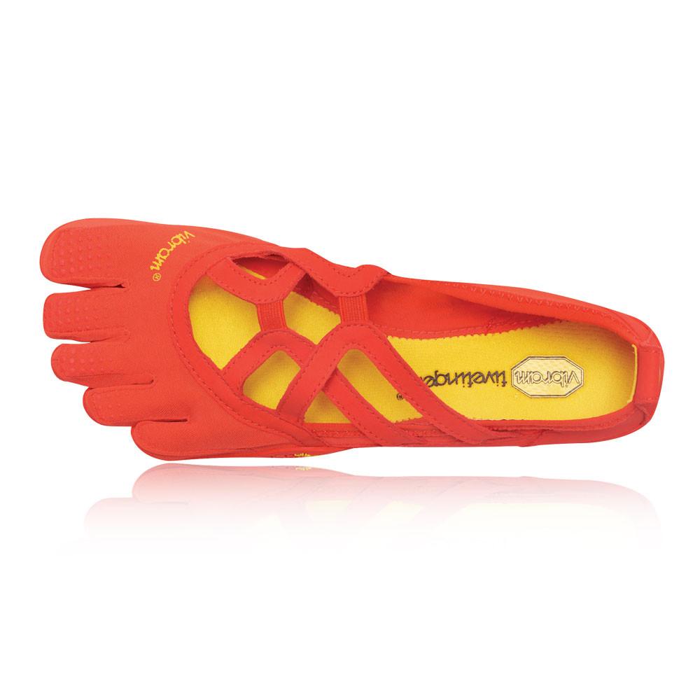 ae395eebfc3 Vibram Fivefingers Alitza Loop Femmes Baskets Sport Chaussures ...