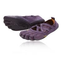 Vibram FiveFingers Alitza Loop para mujer zapatillas de fitness