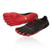 Vibram FiveFingers KSO EVO Training Shoes - AW18