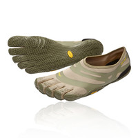 Vibram FiveFingers EL-X Training Shoes - AW18