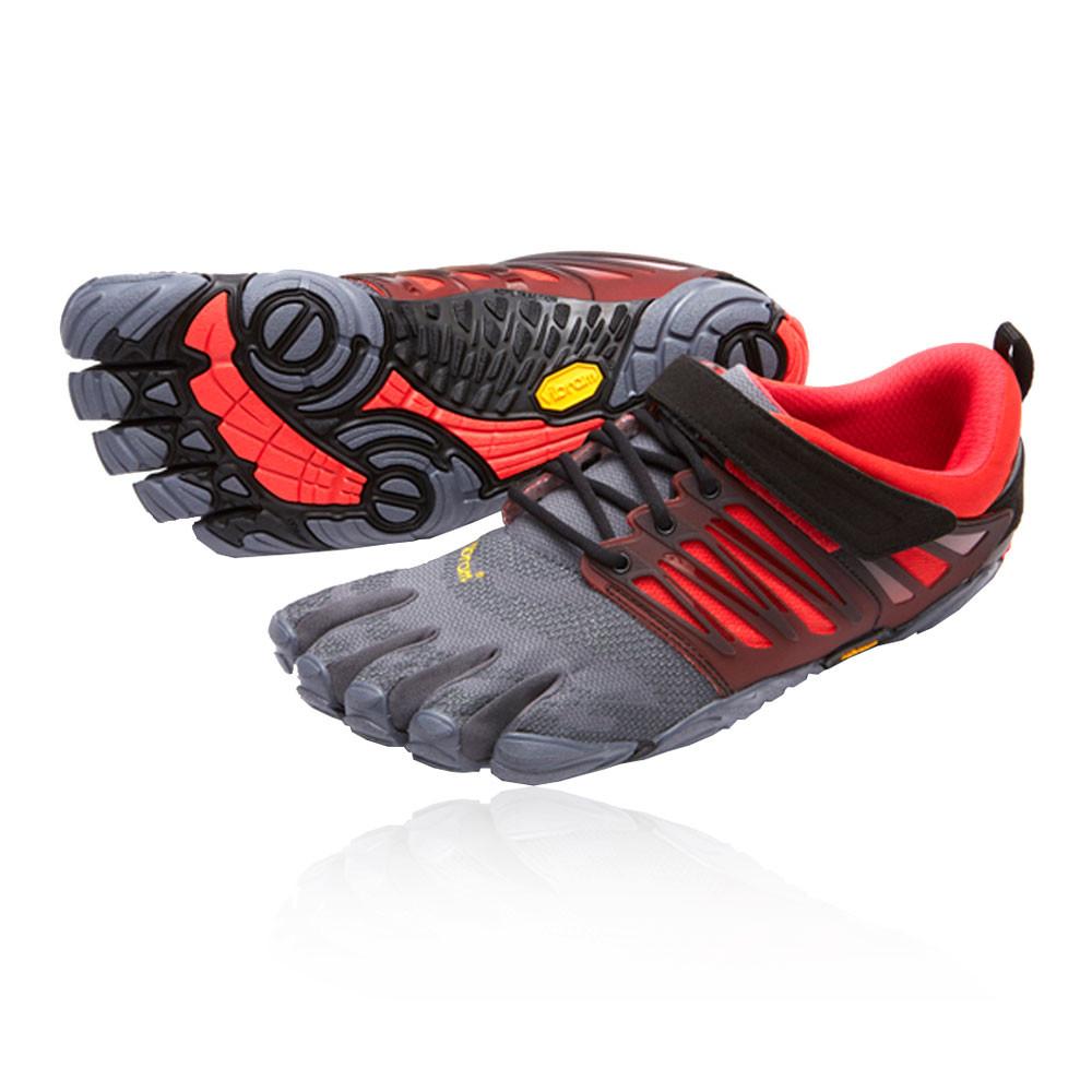Vibram FiveFingers V-Train chaussures de training - AW18
