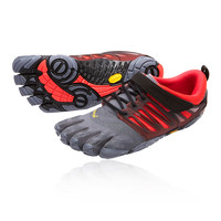 Vibram FiveFingers V-Train zapatillas de training  - SS19