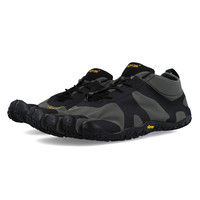 Zapatillas Outdoor Vibram FiveFingers V-Alpha - SS18