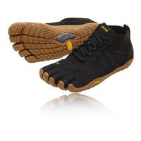 Zapatillas Outdoor Vibram FiveFingers V-Trek - SS18