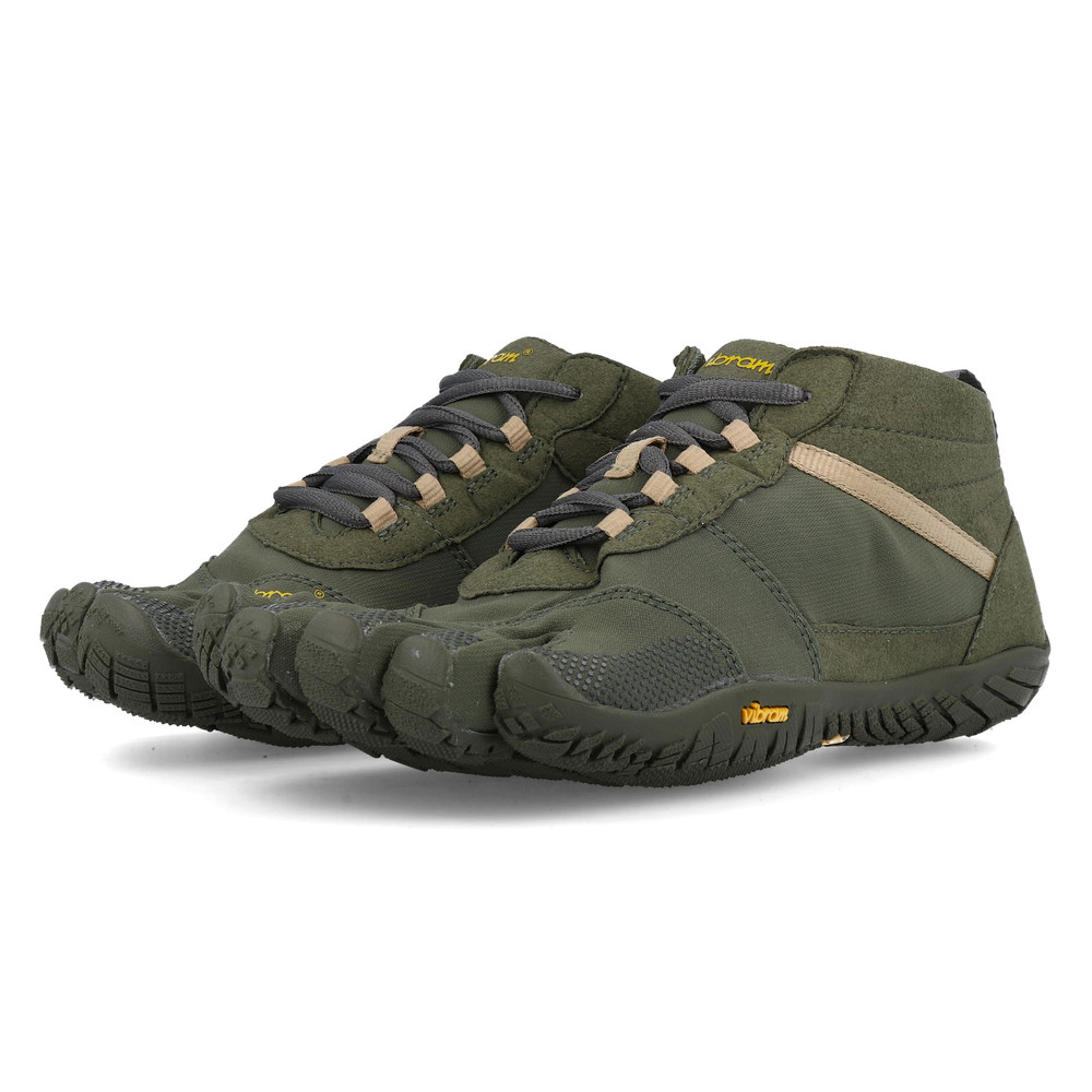 Vibram FiveFingers V-Trek Walking Shoes - SS20