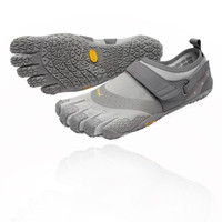 Vibram FiveFingers V-Aqua Outdoor Shoes - SS19
